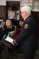 Bozicni koncert Petrovina 2013 (9 of 56)