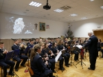 Bozicni koncert 2017