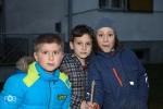 Fasnik Petrovina 04_03_2014 (19 of 60)