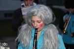 Fasnik Petrovina 04_03_2014 (34 of 60)