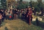 Stara limena glazba_1