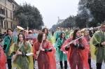 Verona karneval