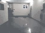 garaza3